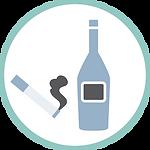 【SleepKinwood 健和醫療 - 家中鼻鼾程度評估】鼻鼾小知識 - 煙酒可以令鼻鼾加劇
