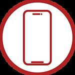 product - SleepStyle - 16 icon.png