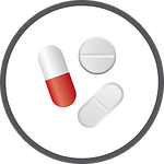 WYSD_Therapeutic_04_icon.png