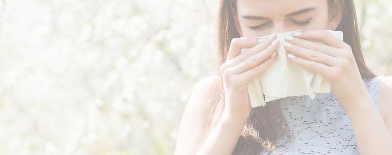【SleepKinwood 健和醫療 - 睡眠窒息症產品】呼吸機鼻罩 - 如果您有明顯鼻敏感,一般並不建議使用插鼻式鼻罩,以減少對鼻黏膜的刺激。