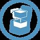 【SleepKinwood 健和醫療 - 睡眠窒息症產品】紐西蘭 Fisher & Paykel (F&P) SleepStyle 家用智能呼吸機 - 一體化設計,內置加熱濕潤器,節省空間