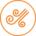 WYSDseo_snoring_12_icon.png