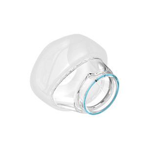 【SleepKinwood 健和醫療 - 睡眠窒息症產品】紐西蘭 Fisher & Paykel (F&P) Eson2 呼吸機罩鼻式鼻罩軟墊 CPAP Nasal Mask Seal