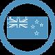 【SleepKinwood 健和醫療 - 睡眠窒息症產品】Fisher & Paykel (F&P) SleepStyle 家用智能呼吸機 - 紐西蘭製造