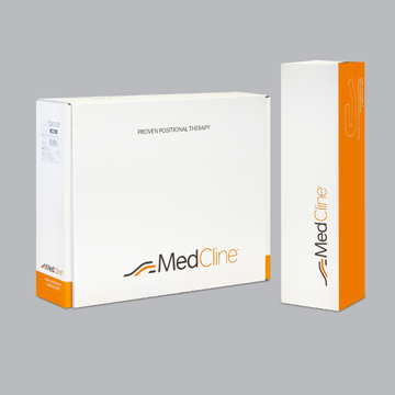 product - MedCline 2 - 04 product.png