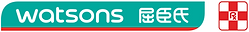 Rx Logo 2013.png