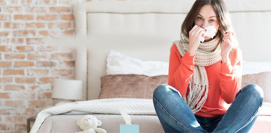 【SleepKinwood 健和醫療 - 止鼻鼾產品】因鼻塞而引起的鼻鼾,AIRMAX 通鼻止鼾鼻托幫到您。