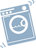 WYSDseo_snoring_07_icon.png