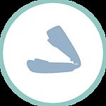 【SleepKinwood 健和醫療 - 睡眠窒息症治療成效測試】睡眠窒息症小知識 - 輕微至中度的睡眠窒息症患者可嘗試牙膠治療