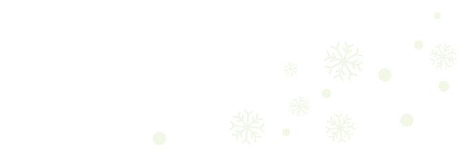 Newsletter201912_hi doctor_bkcolour01.jp