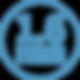 product - LunaGuard - 04 icon.png