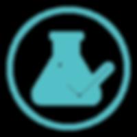 鹽療機icon-03.png