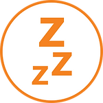 WYSDseo_snoring_13_icon.png