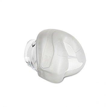 F&P Eson™ 鼻罩