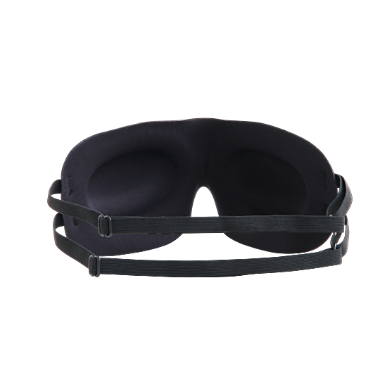 product - macks mask - 03 product.png