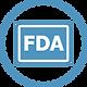 【SleepKinwood 健和醫療 - 止鼻鼾產品】AIRMAX 通鼻止鼾鼻托 - 美國FDA註冊醫療產品