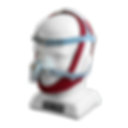 CPAP_mask_eson2_IMG_4672.png