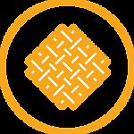 【SleepKinwood 健和醫療 - 睡房過敏產品】英國Astex防塵蟎寢具保護套 - 5.9微米高密度纖維布料