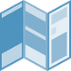 education center - newsletter icon.png