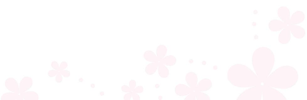 Newsletter201905_hi doctor_bkcolour01.jp