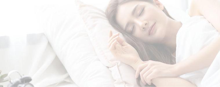 【SleepKinwood 健和醫療 - 睡眠窒息症產品】呼吸機鼻罩 - 如果您注重外表並且追求簡單快捷,建議您可以試用組件較少的插鼻式鼻罩。