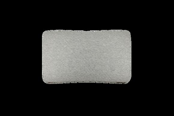 Restore™ 護脊止鼾枕