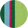 product - Astex - 2 - 14 icon.png