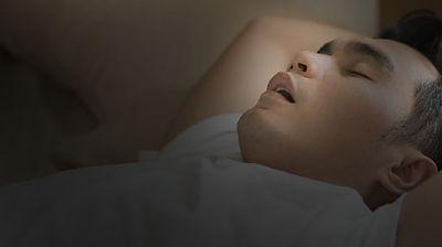 【SleepKinwood 健和醫療 - 失眠產品】MACK'S 隔音安睡降噪耳塞 - 家人或枕邊人的鼻鼾聲