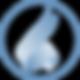 product - macks mask - 07 icon.png