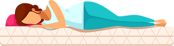 WYSDseo_snoring_28_graphic.png