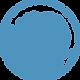【SleepKinwood 健和醫療 - 止鼻鼾產品】Restore 護脊止鼾枕 - 上下兩個闊度,枕頭底部兩側亦有多片海棉墊,讓您可以自行根據個人頸項的長短,背肌的厚薄,選擇適合自己的承托及枕頭高度。