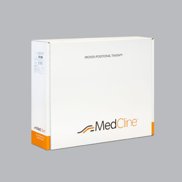 product - MedCline GERD Relief sys - 02