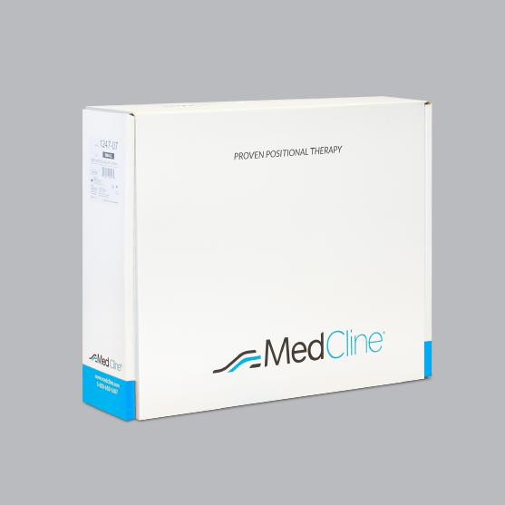 product - medcline shoulder relief syste