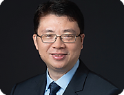 education center - 06 - Dr Man Chung.png