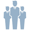 【SleepKinwood 健和醫療 - 胃酸倒流產品】MedCline 胃食道反流治療組合 - 美國權威醫學顧問 - Dr. Ronnie Fass & Dr. Donald Castell