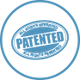 【SleepKinwood 健和醫療 - 胃酸倒流產品】MedCline 胃食道反流治療組合 - 專利設計