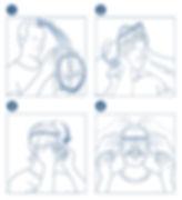 product-Mask-Eson2-11-step.jpg
