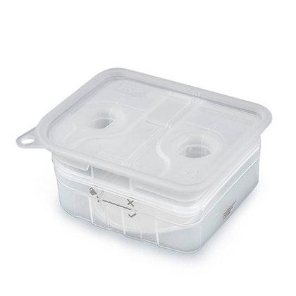 F&P SleepStyle 加熱濕潤器 (水兜)
