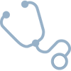 product - medcline - 11 icon.png
