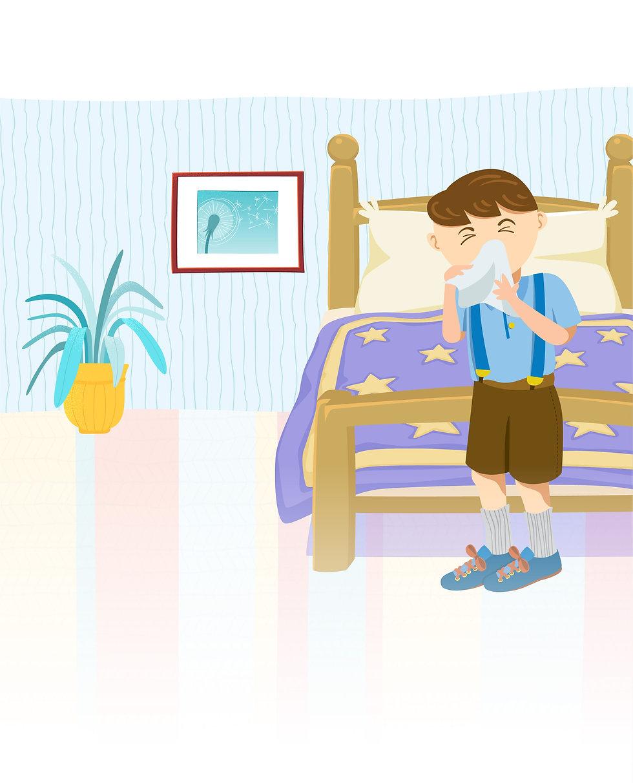 WYSD_04_Bedroom Allergy_13v2.jpg