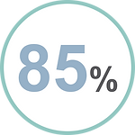02 - 85%.png