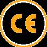 【SleepKinwood 健和醫療 - 睡房過敏產品】英國Astex防塵蟎寢具保護套 - 歐洲CE註冊一級醫療產品