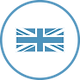 【SleepKinwood 健和醫療 - 睡房過敏產品】英國Astex防塵蟎寢具保護套 - 英國製造