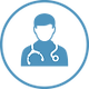 product - medcline - 01 icon.png