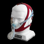 CPAP_mask_Brevida_IMG_4672.png