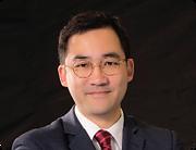 education center - 04 - Dr Lee.png