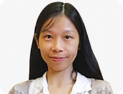 education center - Esther Fong.png
