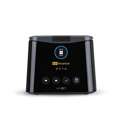 F&P SleepStyle™ 家用智能自動機