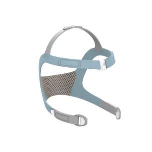 【SleepKinwood 健和醫療 - 睡眠窒息症產品】紐西蘭 Fisher & Paykel (F&P) Vitera 呼吸機口鼻全面罩頭帶 CPAP Full Face Mask Headgear
