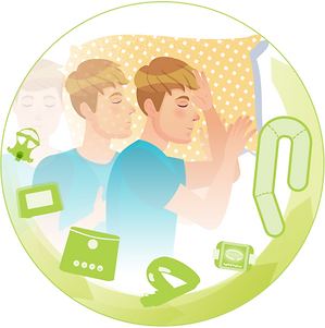 E-news_202104_web1_cover_storyicon.png